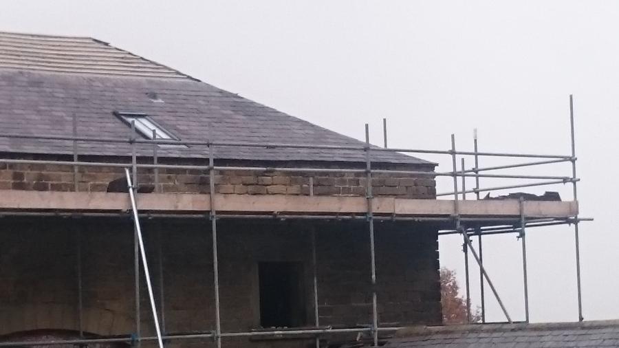 unit-5-roof